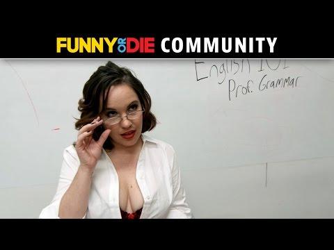 порно учительница ученицей с смотреть