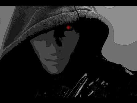SESION 2KX  By DJ JOSS