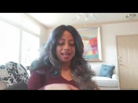 Scorpio, Cancer & Pisces Weekly Love