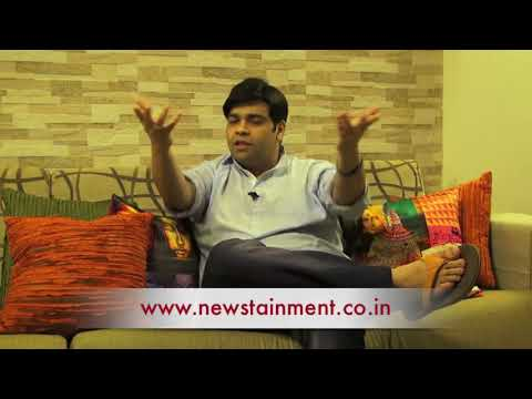 Kiku Sharda Exclusive Interview
