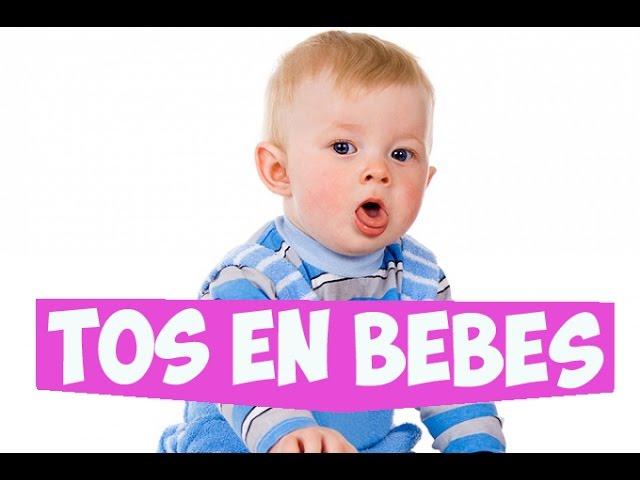 Tos Y Flemas En Bebés Remedio Muy Efectivo Ecodaisy Youtube