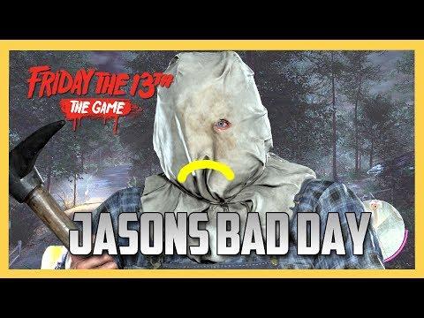 Modern Combat 5 PC - Random Gameplay (BAD DAY!!) - LIVE!#57