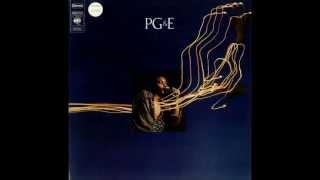 Pacific Gas & Electric - PG&E (full album) 1971