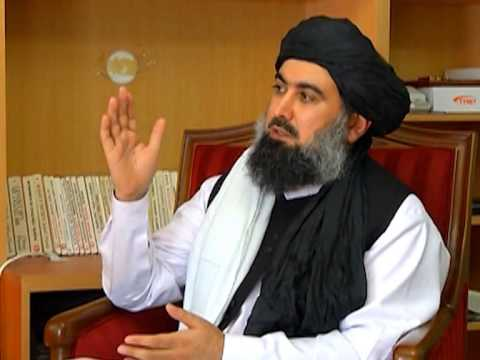 Image result for Agha Jan Mutasim
