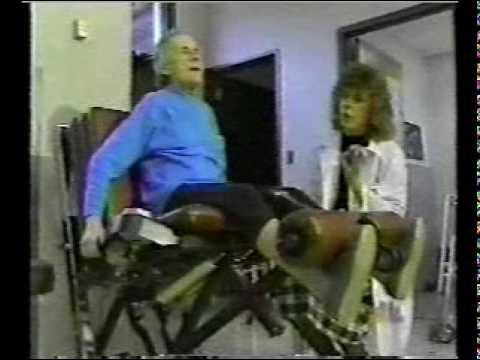 New England Journal Of Medicine Report 1994