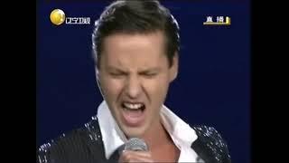 ❤Витас. Звезда, Опера #2, Далянь (Китай), 2009❤