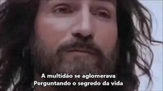 Baixar Um messias Indeciso (Raul Seixas)