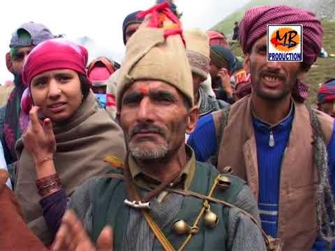 Shiv Nuala 01 Umesh Thakur City Channel Chamba