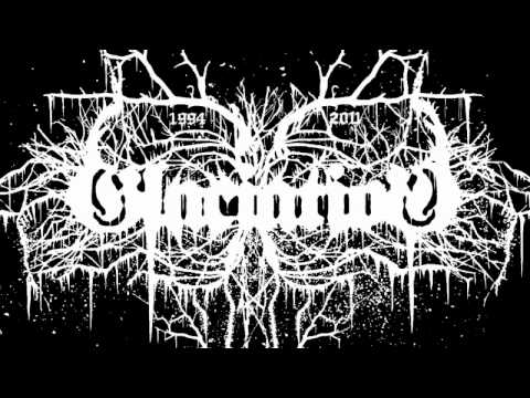 Rocket From The Crypt - Slumber Queen