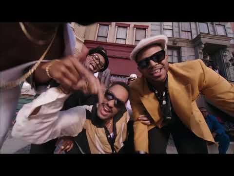 Mark Ronson   Uptown Funk ft  Bruno Mars