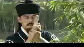 Xing Yu Vs Kung Fu Ventriloquist