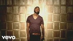 Usher - Hey Daddy (Daddy's Home)