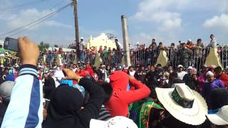 carnaval de tenancingo tlaxcala 2014 dia martes 2da parte