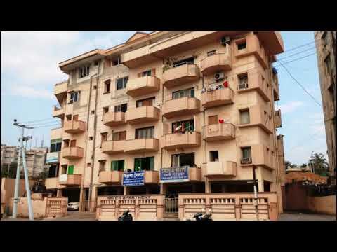Hotel  Nirala Saikate  Vizag, Near R K Beach  Andra Pradesh (Diganta Travels)