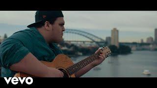 Judah Kelly - When I Get Back Home (Official Video)