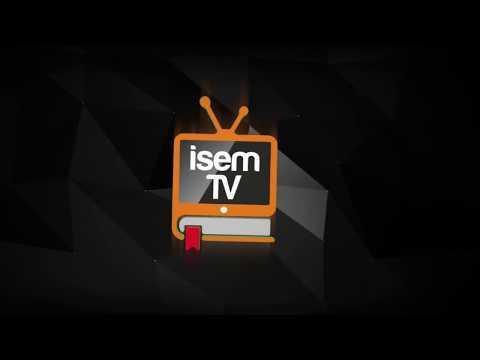 57) KPSS A Grubu - Muhasebe - BBN Analizi Ve Bütçeler - Mehmet Elmas (2018)