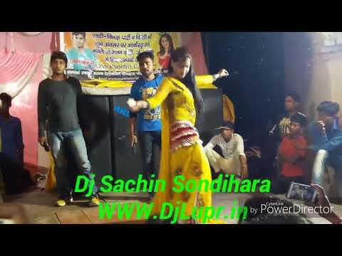 "Pandeyji Ka Beta Hoon - Full song   Mai Re Mai   Superstar Pradeep Pandey ""Chintu""   Ritesh Pandey"