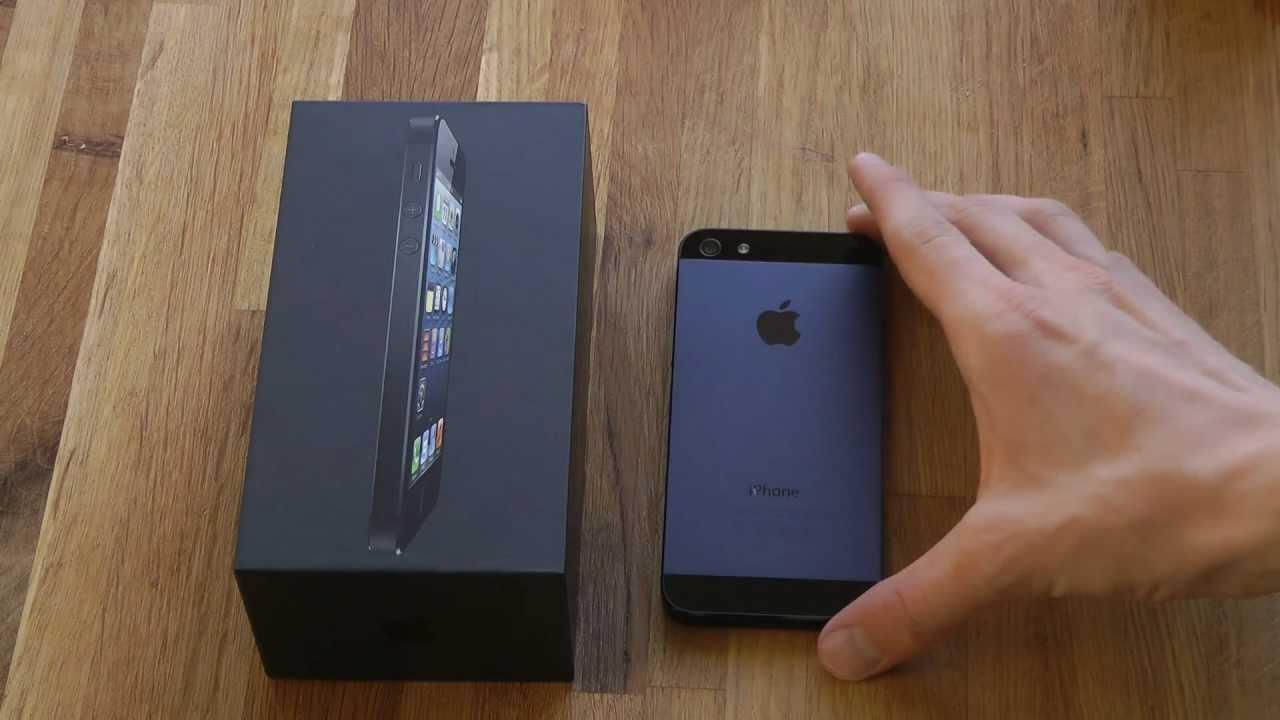 Iphone  Plus Hs