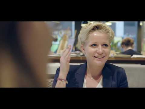 Discover Credit Suisse in Poland