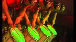 Шоу барабанщиков Magic of Drums(По всем вопросам обращаться сюда: Тел.: +7 (917) 523-13-11 +7 (967) 049-18-69 E-mail: mail@show-drums.com Сайт: www.show-drums.com., 2010-05-04T04:23:35.000Z)