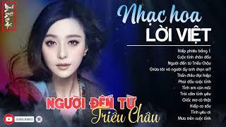 NHẠC HOA LỜI VIỆT | Những Ca Khúc Nhạc Hoa Lời Việt Thời 8x 9x Hay Ngây Ngất - Nghe Là Thích Ngay