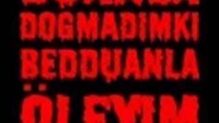 DJ AKMAN BEDDUA