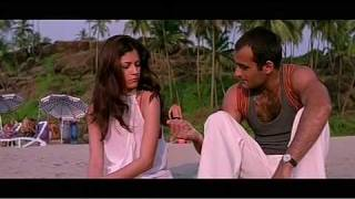The Making of Dil Chahta Hai - Part 1