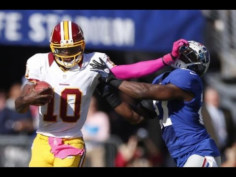 Top 10 Quarterback Runs Of All Time | NFL