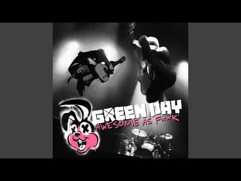 21 Guns (Live)
