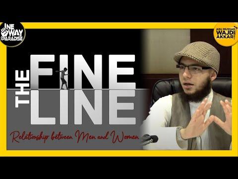 Punishment of Homo Sexual In ISLAM | Islam Main Larko say Bad faily karne Ki Saza 2018 from YouTube · Duration:  20 minutes 46 seconds