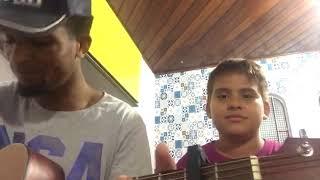Nicolas & Ageu Soares