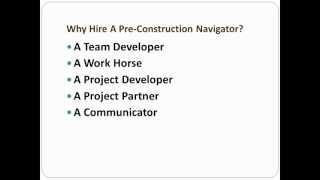 Church Construction Consultants Help Avoid Church Building Mistakes