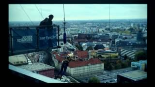 TANGOWERK feat. MIA. - GELD (single version)