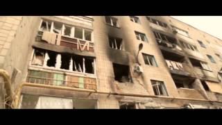 Полина Гагарина - Кукушка (Защитникам Донбасса посвящается...)