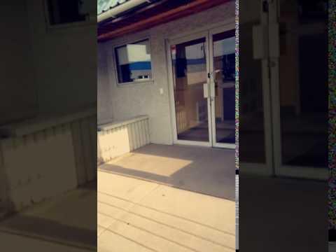 😊 Film studio