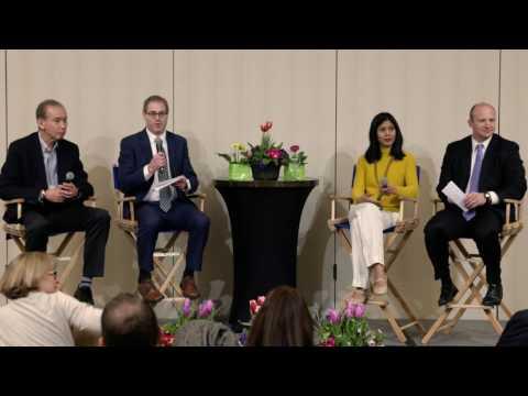 WEA: Cultivating a Healthy Oregon Economy