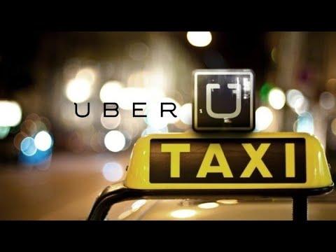 #uber #taksi #taxi Uberdə ilk iş günüm | Təzə qoşuldum sizlə paylaşdım