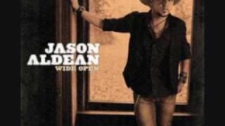 Watch Jason Aldean Fast video