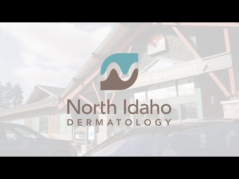North Idaho Dermatology | Timeless Skin Care Since 1999