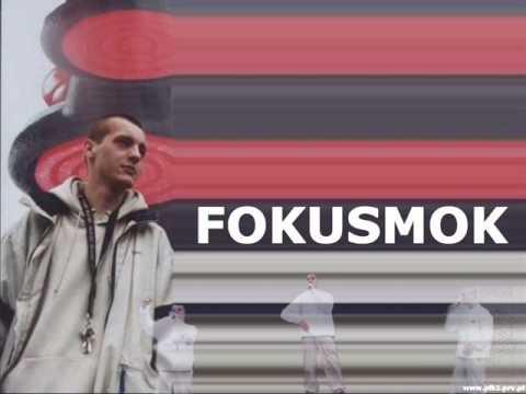 Fokus - SMS'y (deejay delta dnb remix) mp3