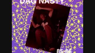 Dag Nasty - 85-86