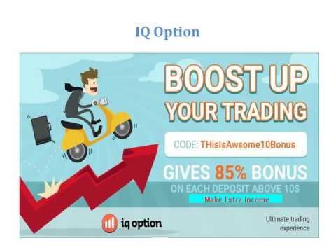 Tastytrade binary options
