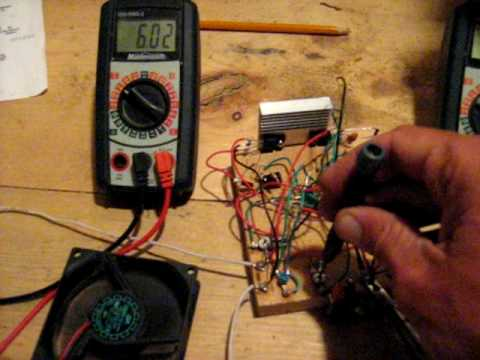 Watch hho pwm schematic diagram pdf on Free Energy News on