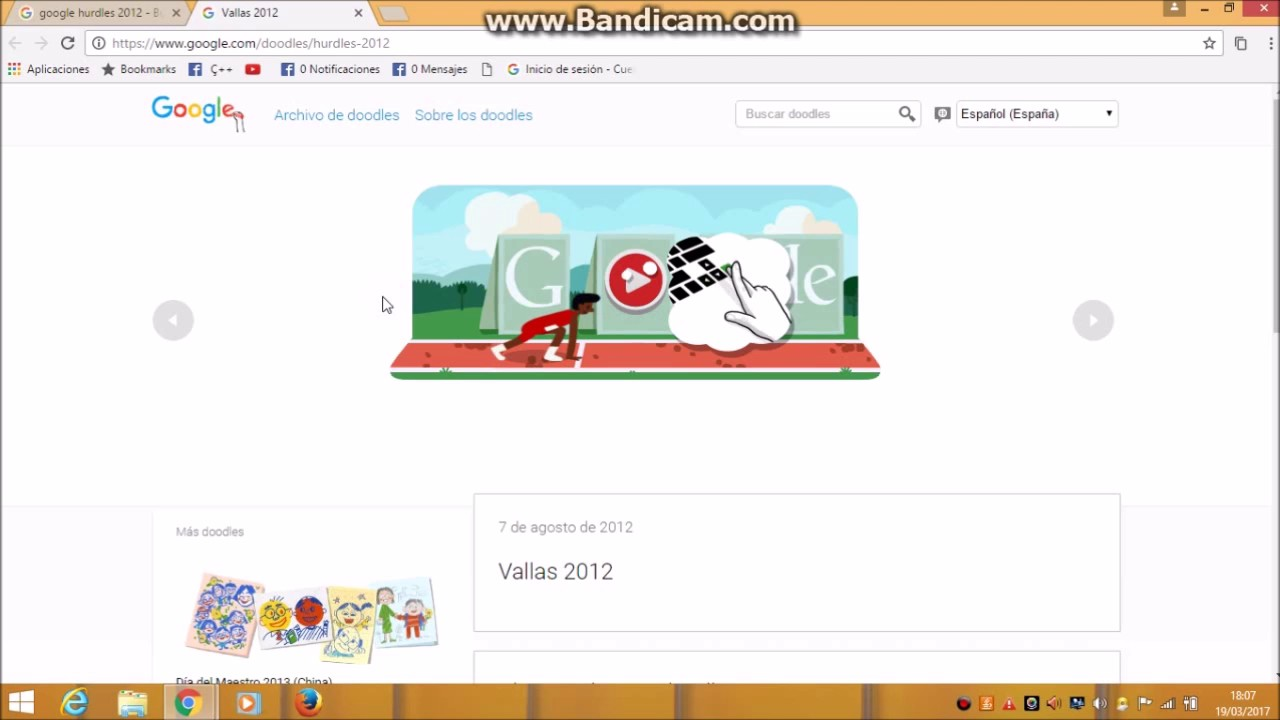 4 Juegos Ocultos En Google Youtube
