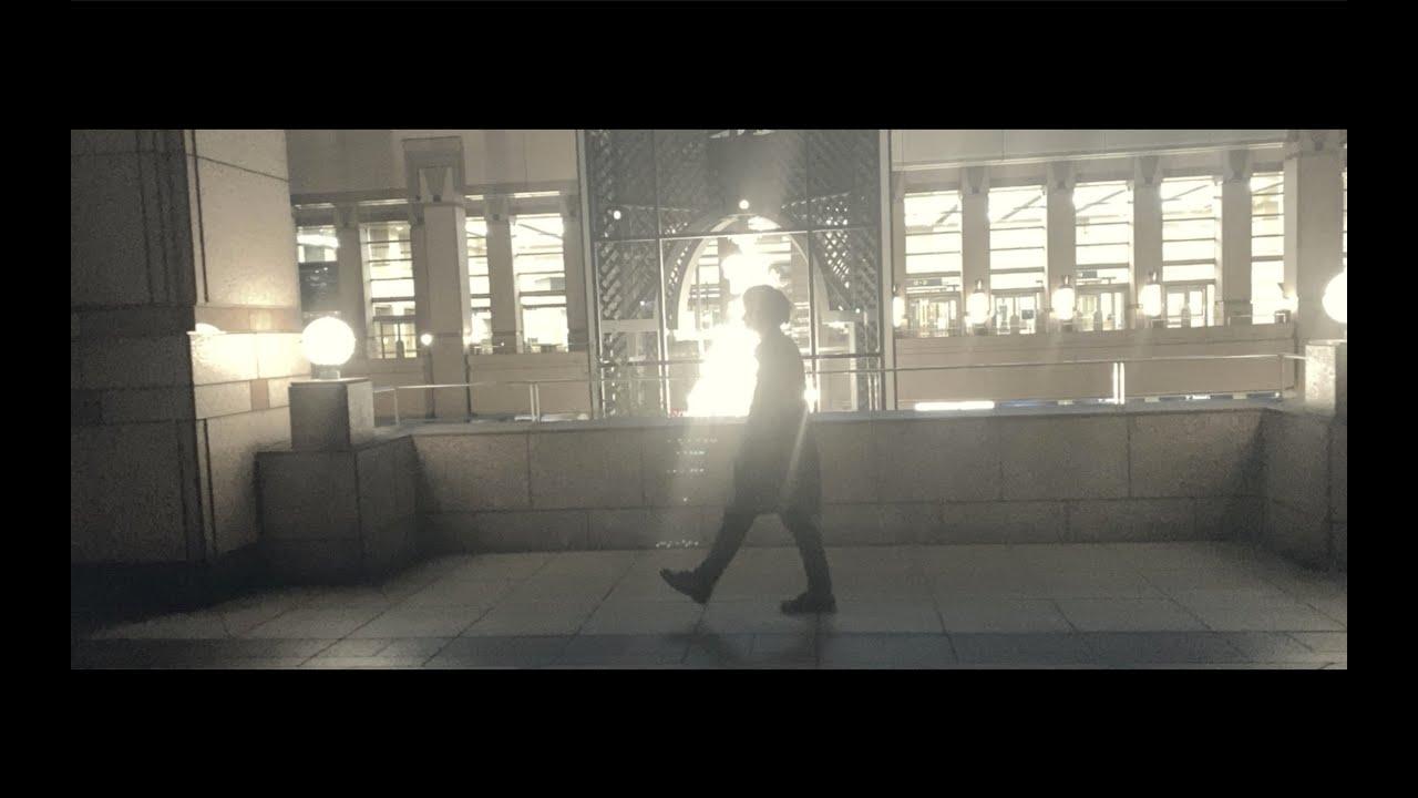 リフの惑星 - friday night (official video)
