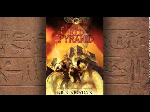 the-red-pyramid-pt121-chapter28-(i-have-a-date-with-the-god-of-toilet-paper)