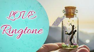 Phir Mujhe Dil Se Pukar Tu| Mohit Gaur |  Romantic Ringtone | Feel The Music.