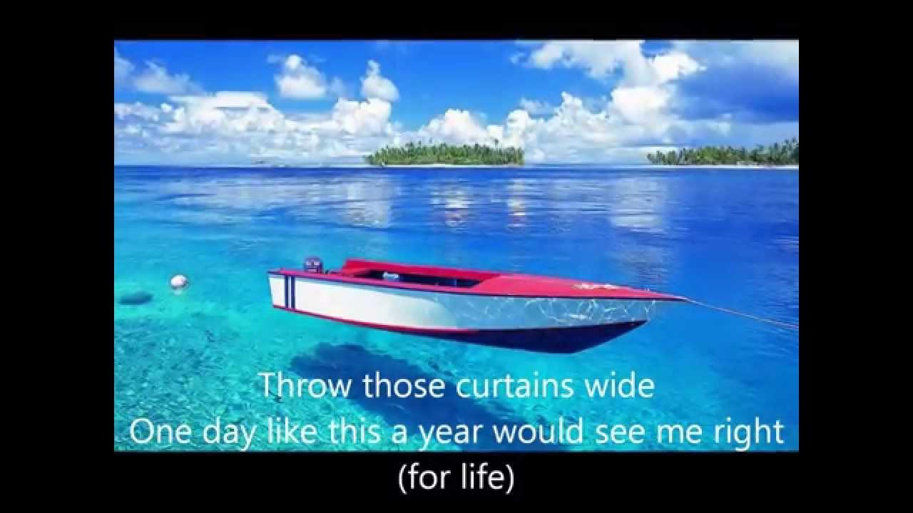 elbow-one-day-like-this-lyrics-fabio-sousa