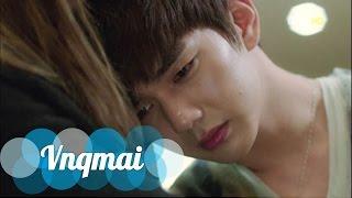 [Vietsub+Engsub+Kara] Timeless - Jang Ri Jin ft Xiah Junsu (FMV I Miss You)