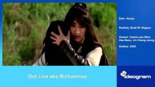 Out Live aka Bichunmoo
